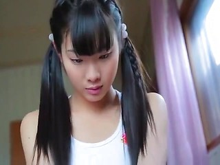fuck-japanese-girl