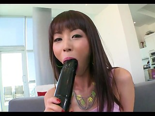 Airline anal undercarriage - 2 part 8