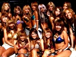 Kirk recommend best of asian sex lingerie group